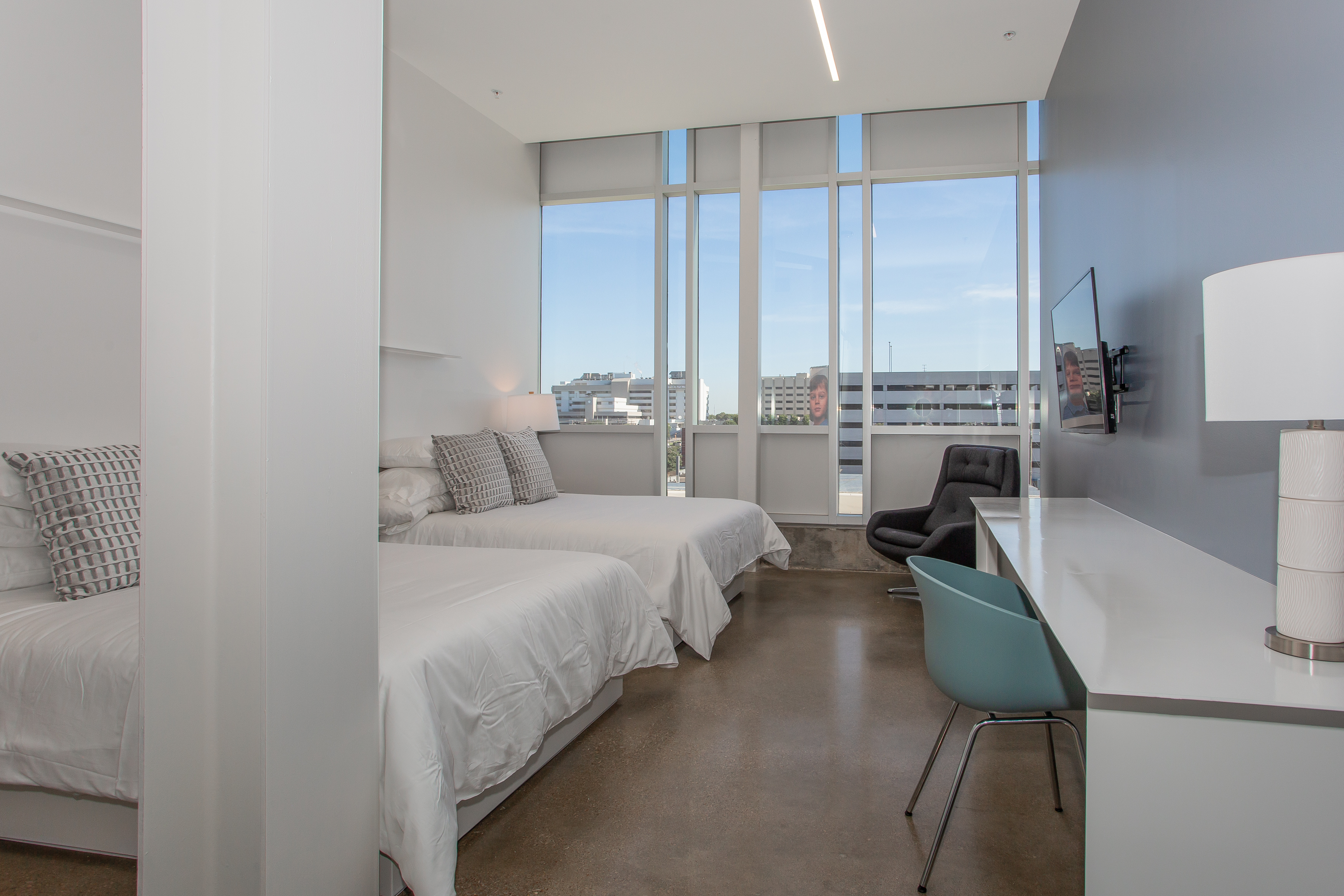 Rooms+Suites 6