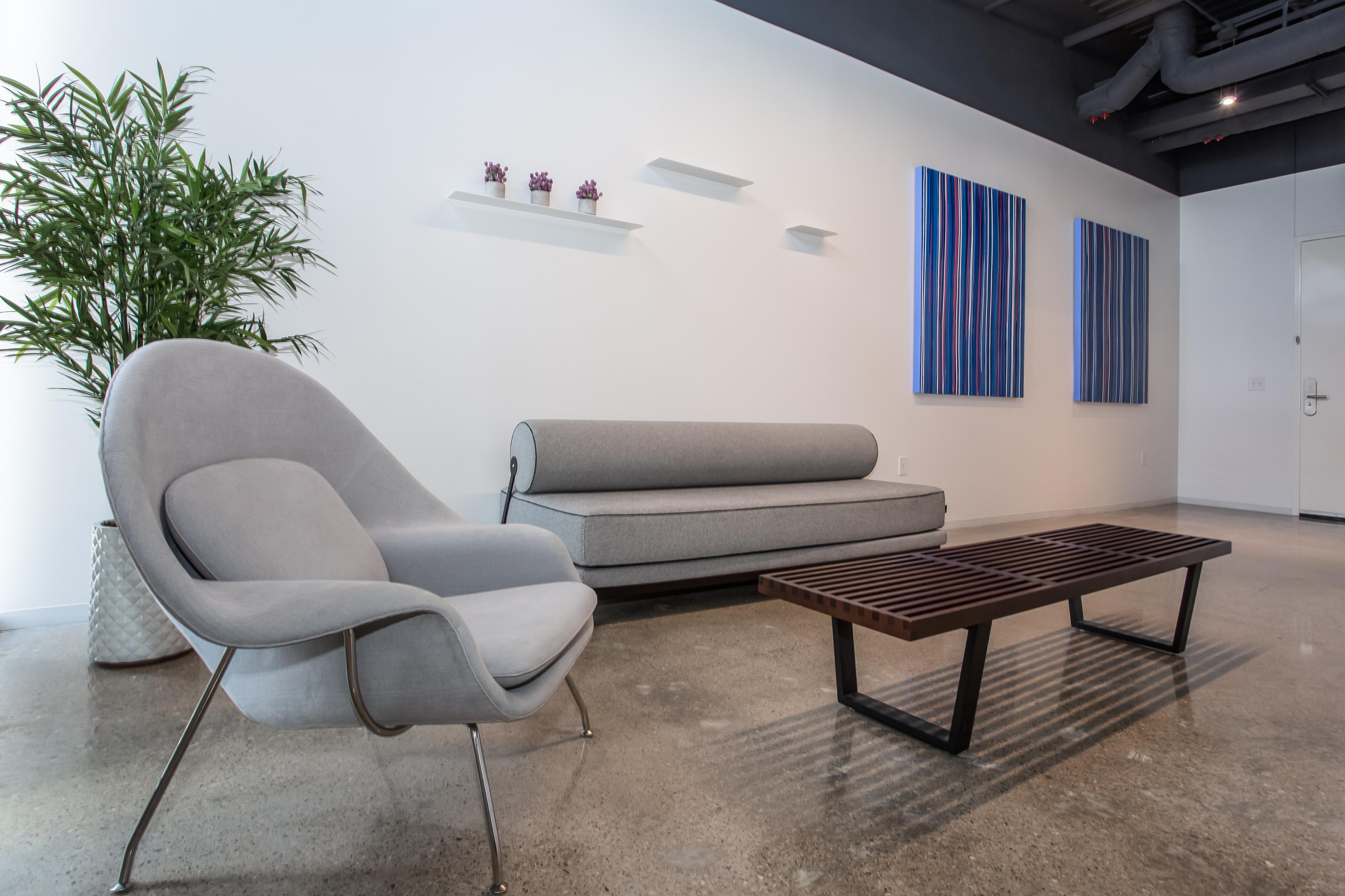 Rooms+Suites 5