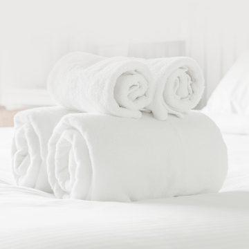 revel_towels_590662787